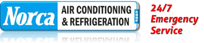 Norca Air Conditioning & Refrigeration, Corp.