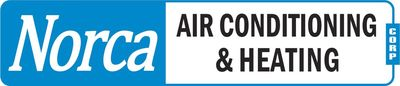 Norca Air Conditioning & Heating, Corp.